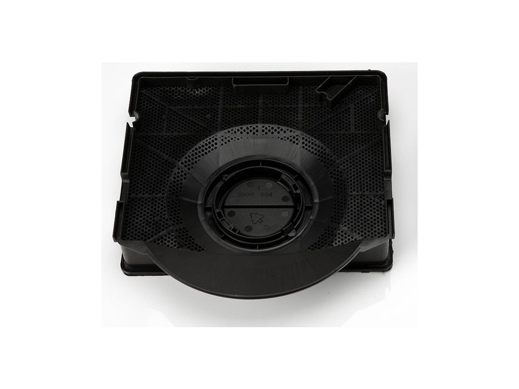 Elica CFC0141563 - Pachový filter
