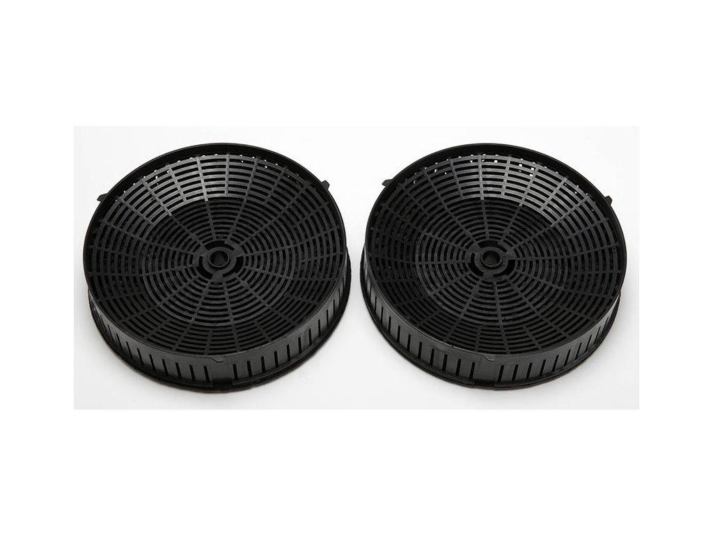 Elica CFC0140343 - Pachový filter