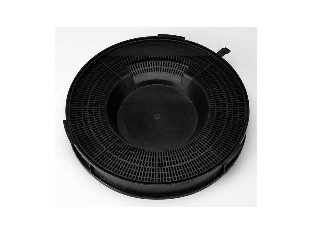 Elica CFC0140390 - Pachový filter