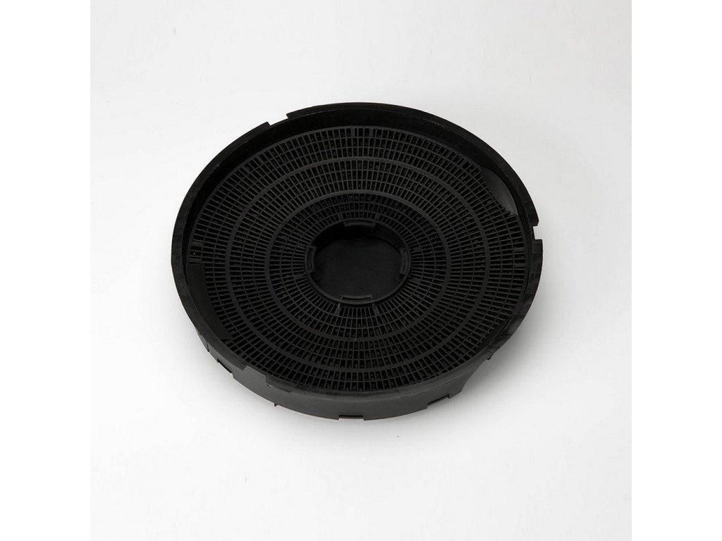 Elica CFC0141732 - Pachový filter