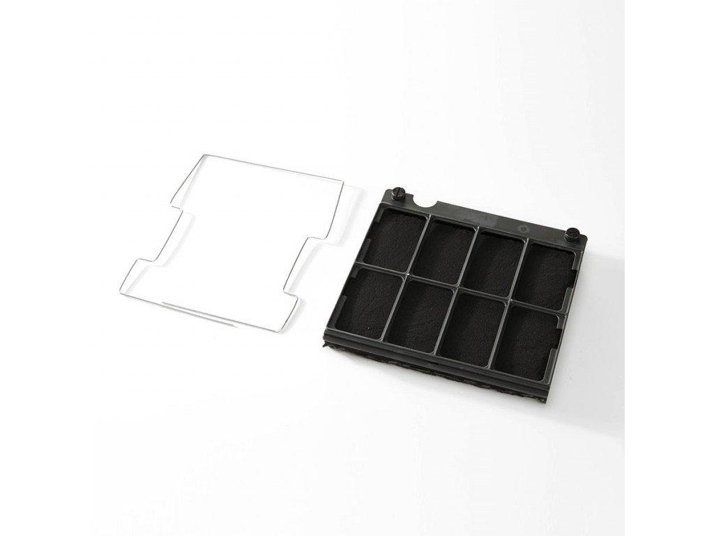 Elica CFC0141725 - Pachový filter
