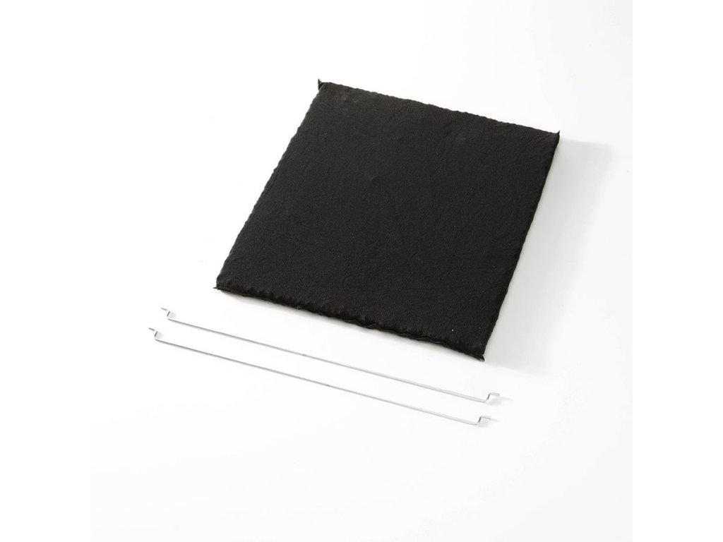Elica CFC0140088 - Pachový filter