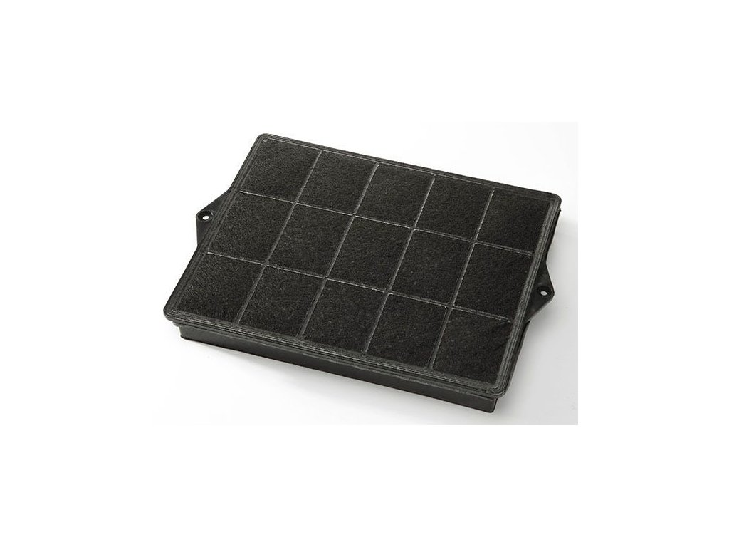 Elica F00187/S - Pachový filter