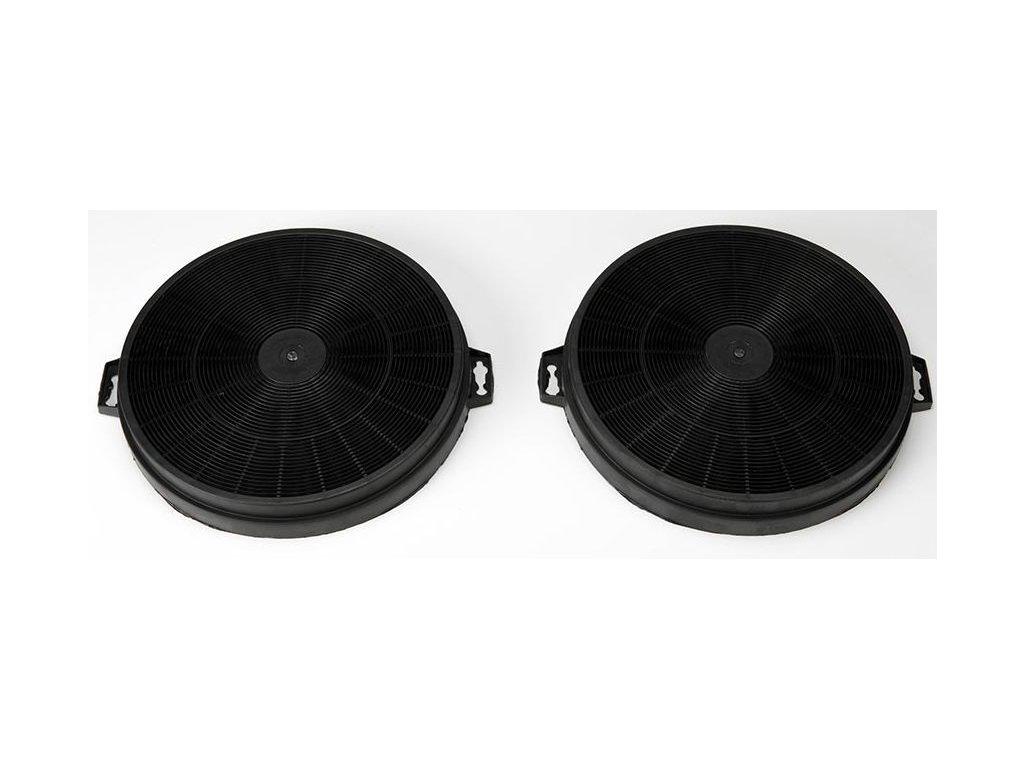 Elica F00315/S - Pachový filter