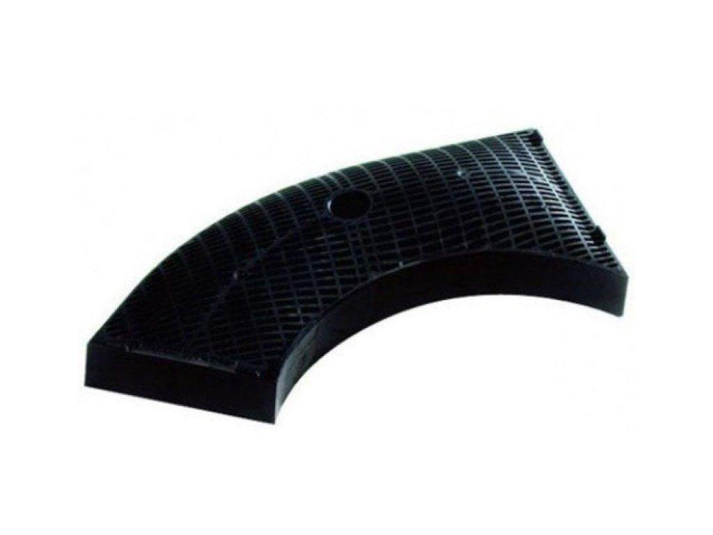 Elica F00330 - Pachový filter