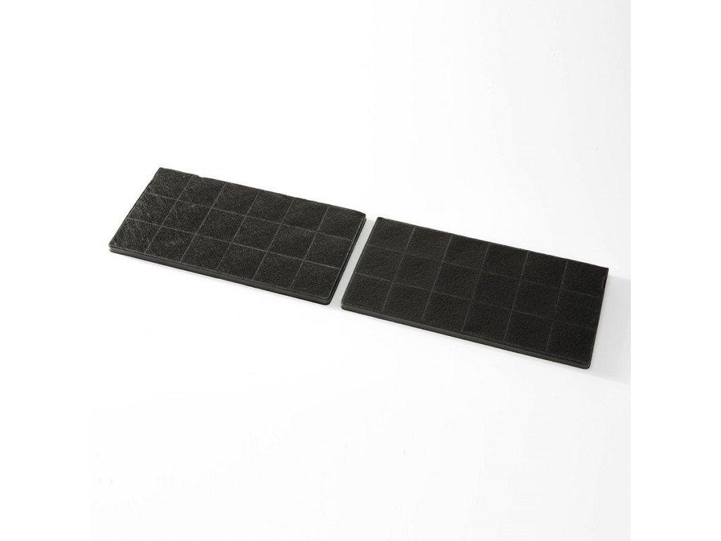 Elica CFC0142330 - Pachový filter
