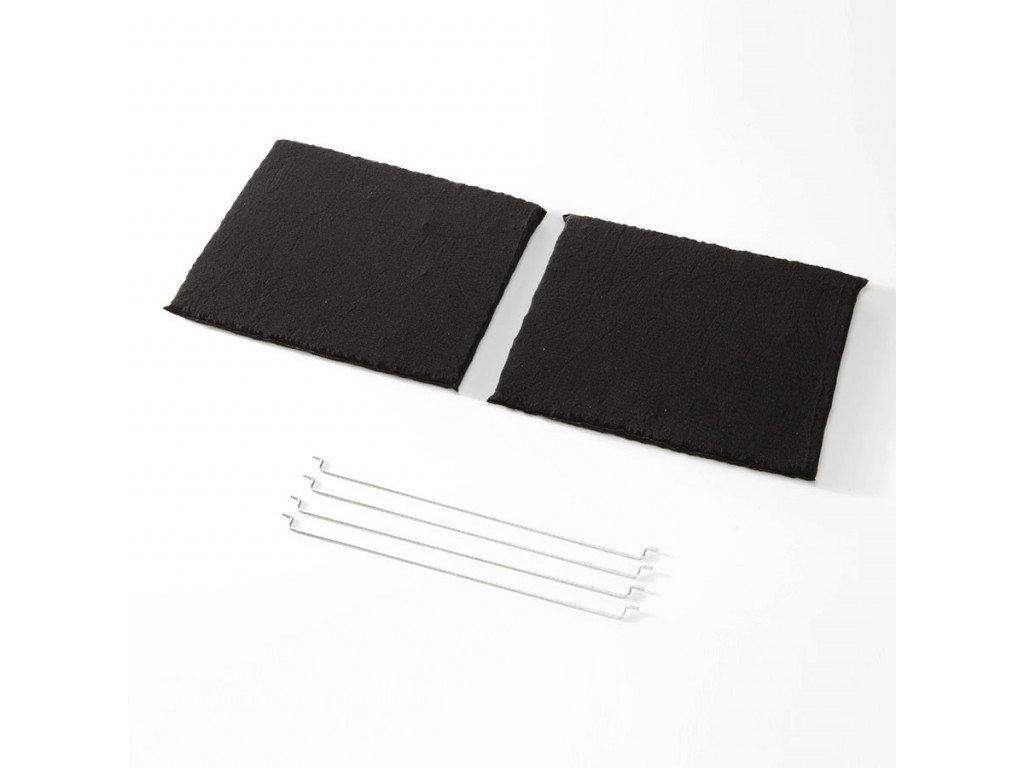 Elica CFC0140426 - Pachový filter