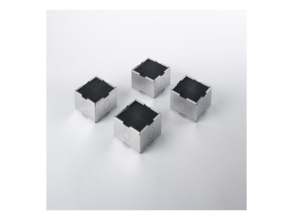 Elica KIT0120952 - Pachový filter