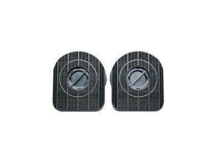 Elica CFC0140122 - Pachový filter