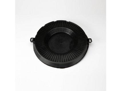Elica CFC0140064 - Pachový filter
