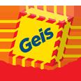 Kurýr GEIS