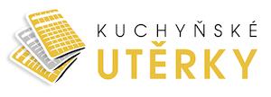 KuchynskeUterky.cz