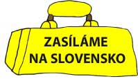 zasilame-na-slovensko
