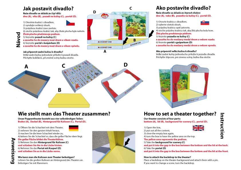 Jak-postavit-divadlo
