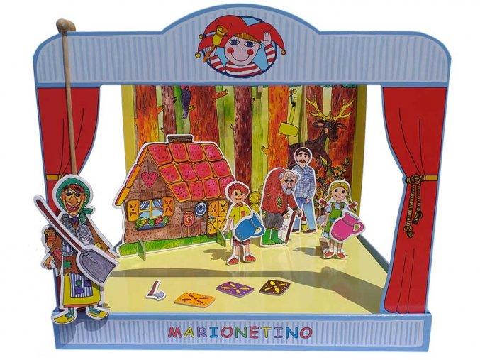 loutkove divadlo pernikova chaloupka marionetino (5)