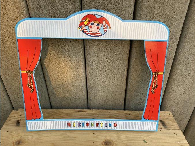 loutkove divadlo marionetino (6)