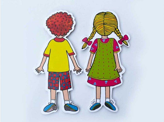 pernikova chaloupka pohadka loutky marionetino (1)