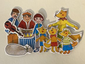 budulinek babky loutky marionetino (1)