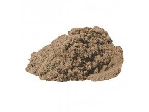 Gowi Tekutý písek 500 g přírodní