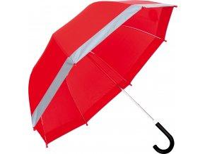 Small Foot Deštník s reflexním páskem