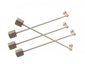 loutky kasparek princezna princ kral marionetino (3)