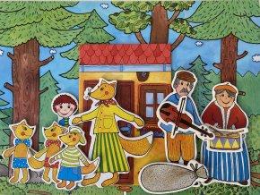boudo budko loutky babky marionetino (3)