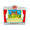 loutkove divadlo kasparek univerzalni marionetino (17)