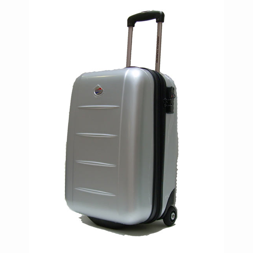 detail_upright_american_tourister_tokyo_chic_525-1
