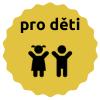 kufrland-ikony (10)