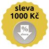kufrland-ikony(15)