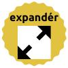 kufrland-ikony(17)