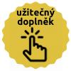 kufrland-ikony(20)