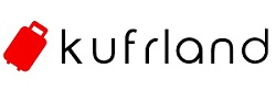Kufrland