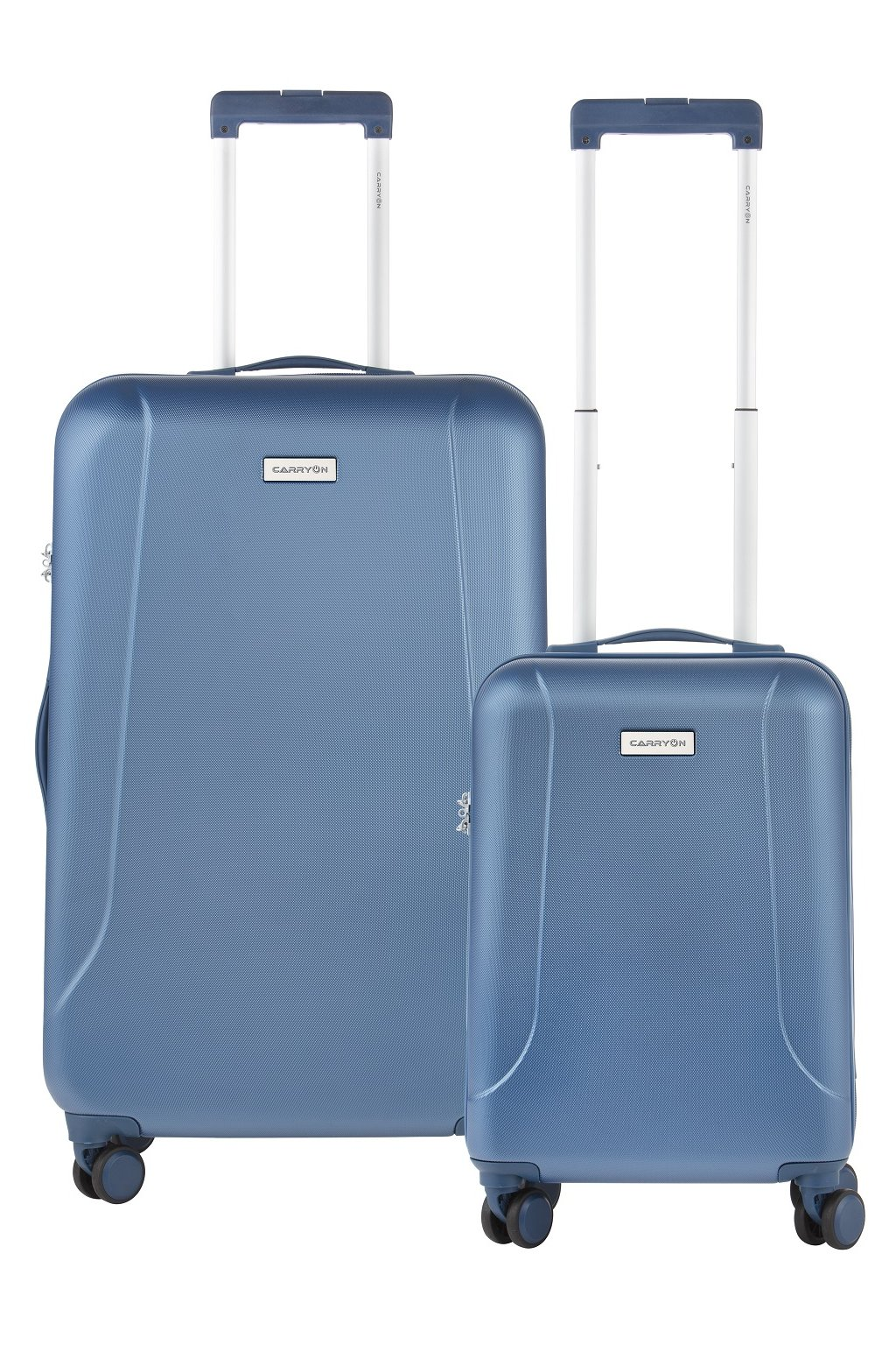 kufrland carryon skyhopper blue (3)