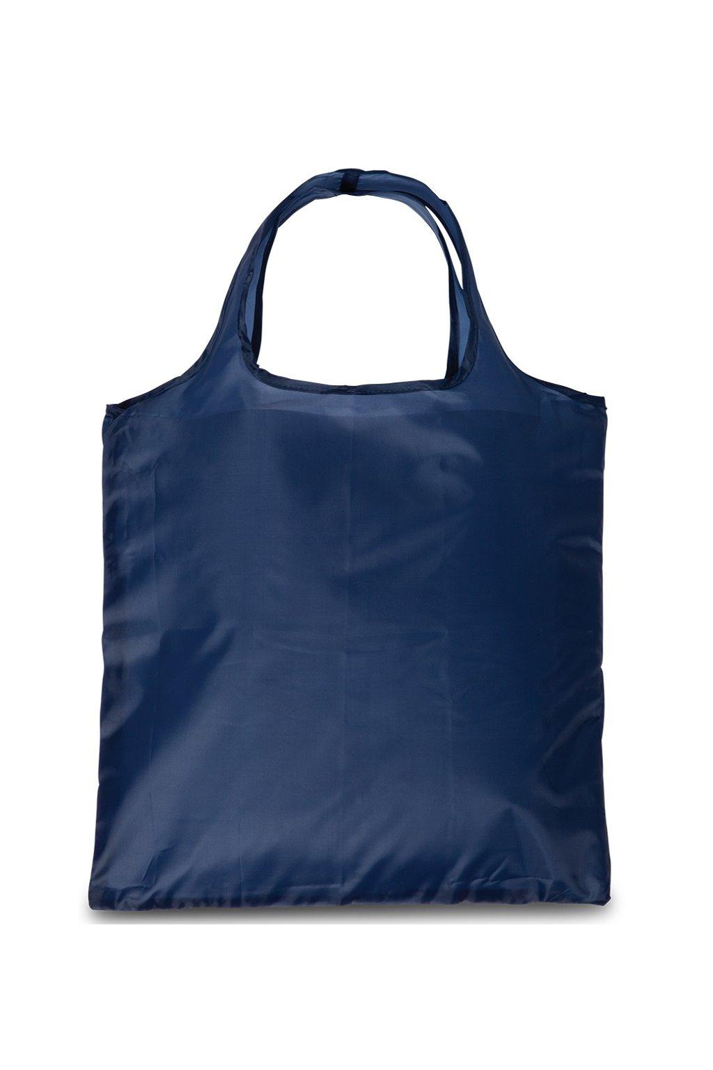 kufrland fabrizio shoppingbag 80978 9900 (2)