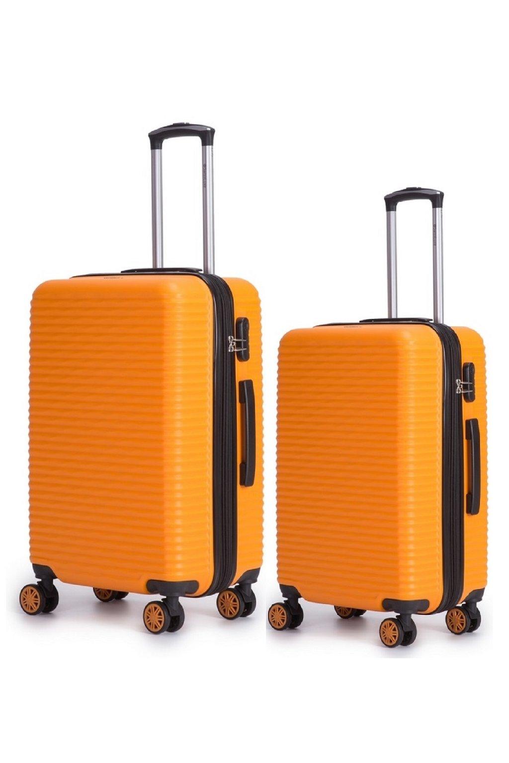 kufrland swiss+ luxz orange (9)