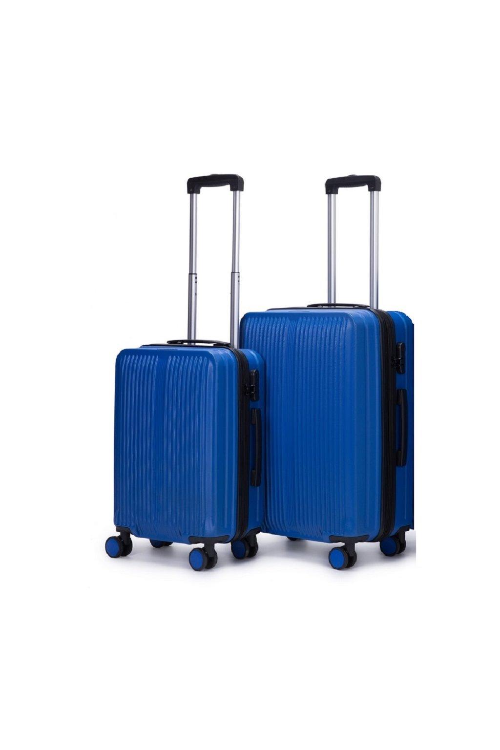 kufrland swiss tech blue (8)