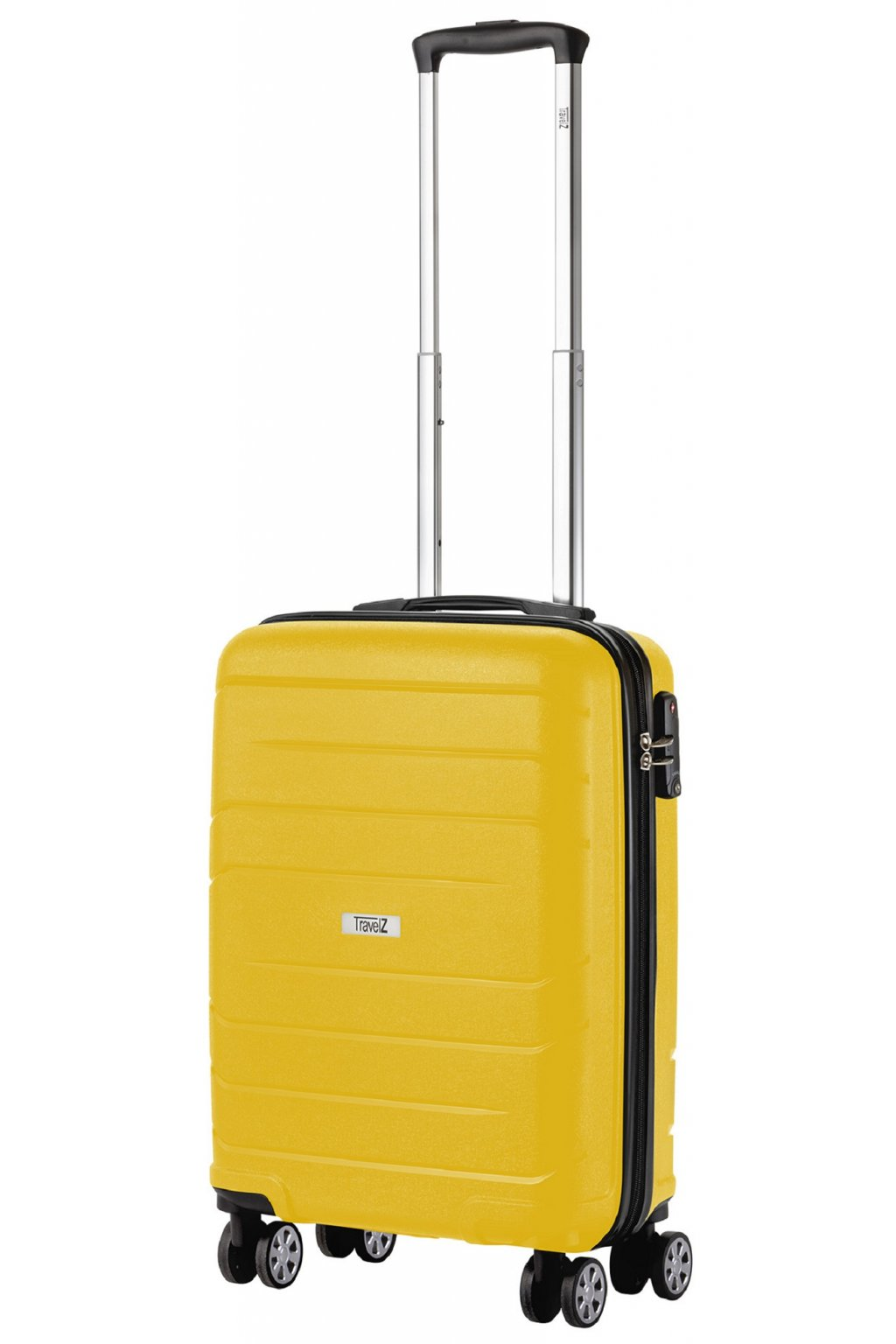 kufrland travelz bigbars yellow (3)
