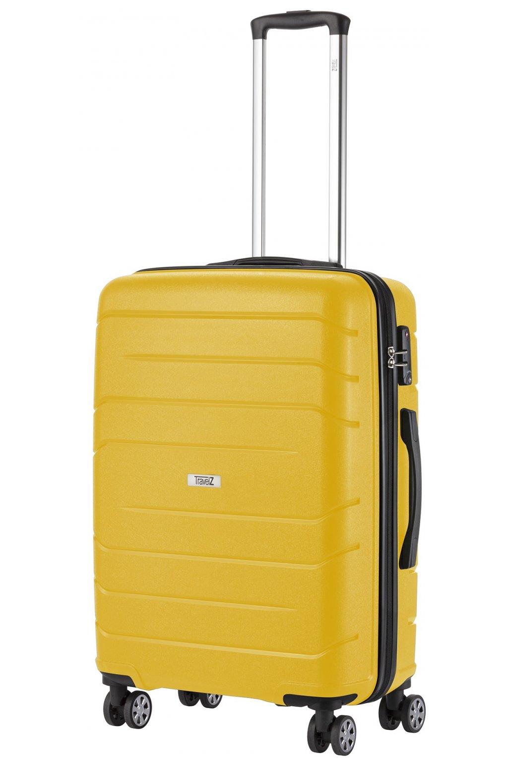 kufrland travelz bigbars yellow (4)