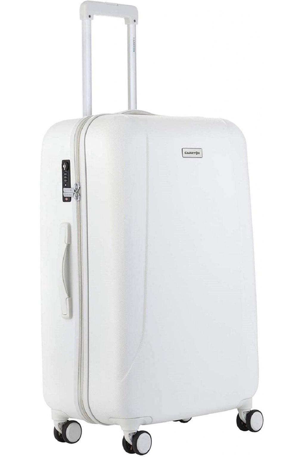 kufrland carryon skyhopper white (3)