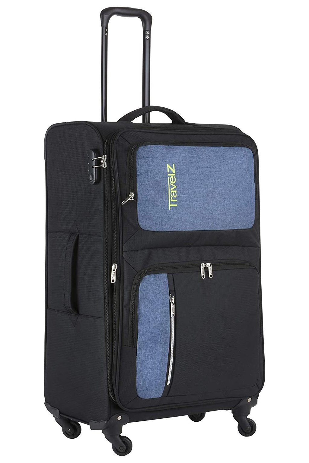 kufrland travelz tripplepocket (9)