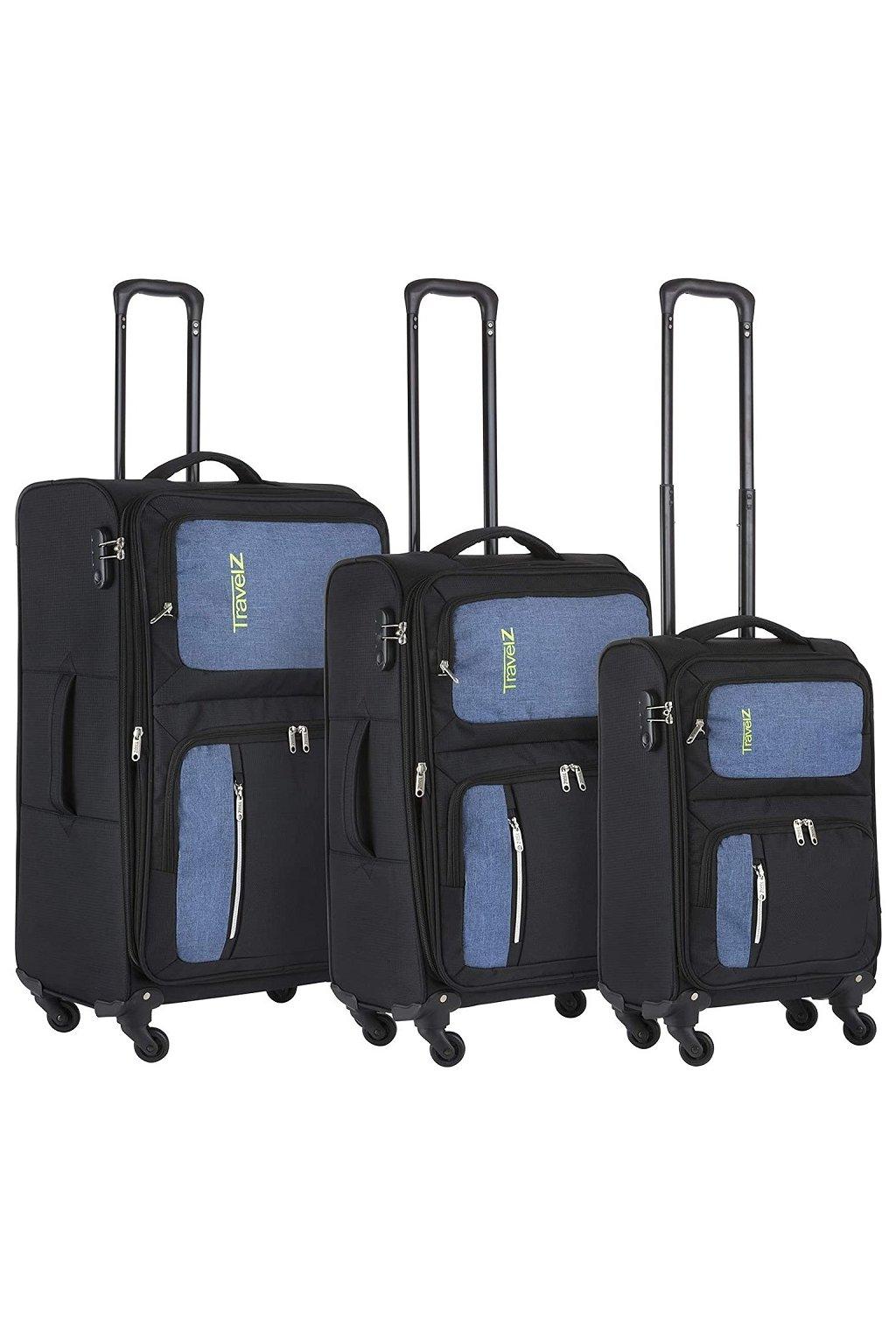 kufrland travelz tripplepocket (2)
