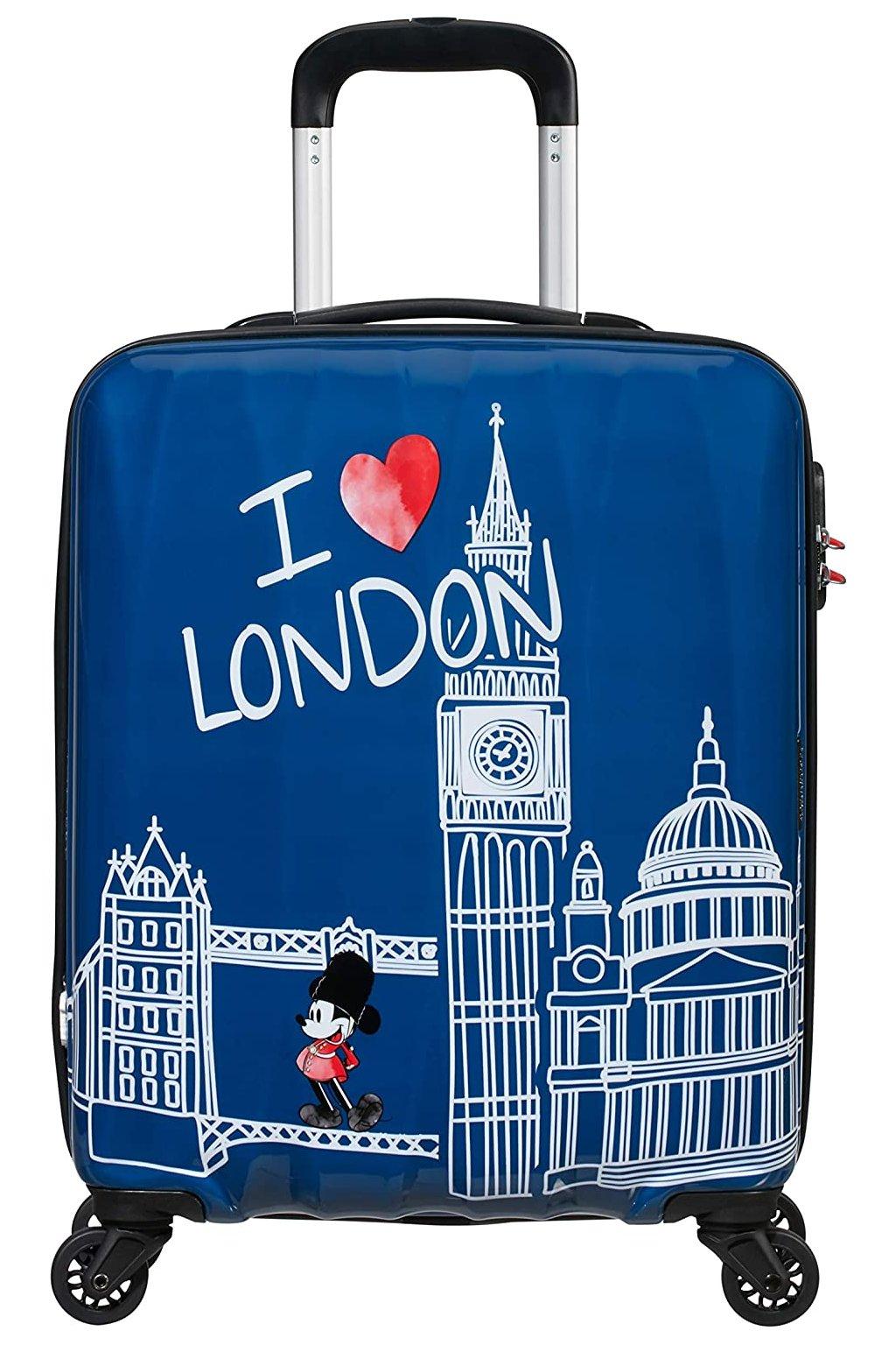kufrland americantourister alfatwist takemeawaymickey london3