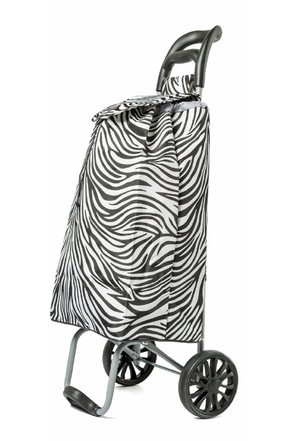kufrland epic cityshopperx ergo zebra nakupnitaska (2)