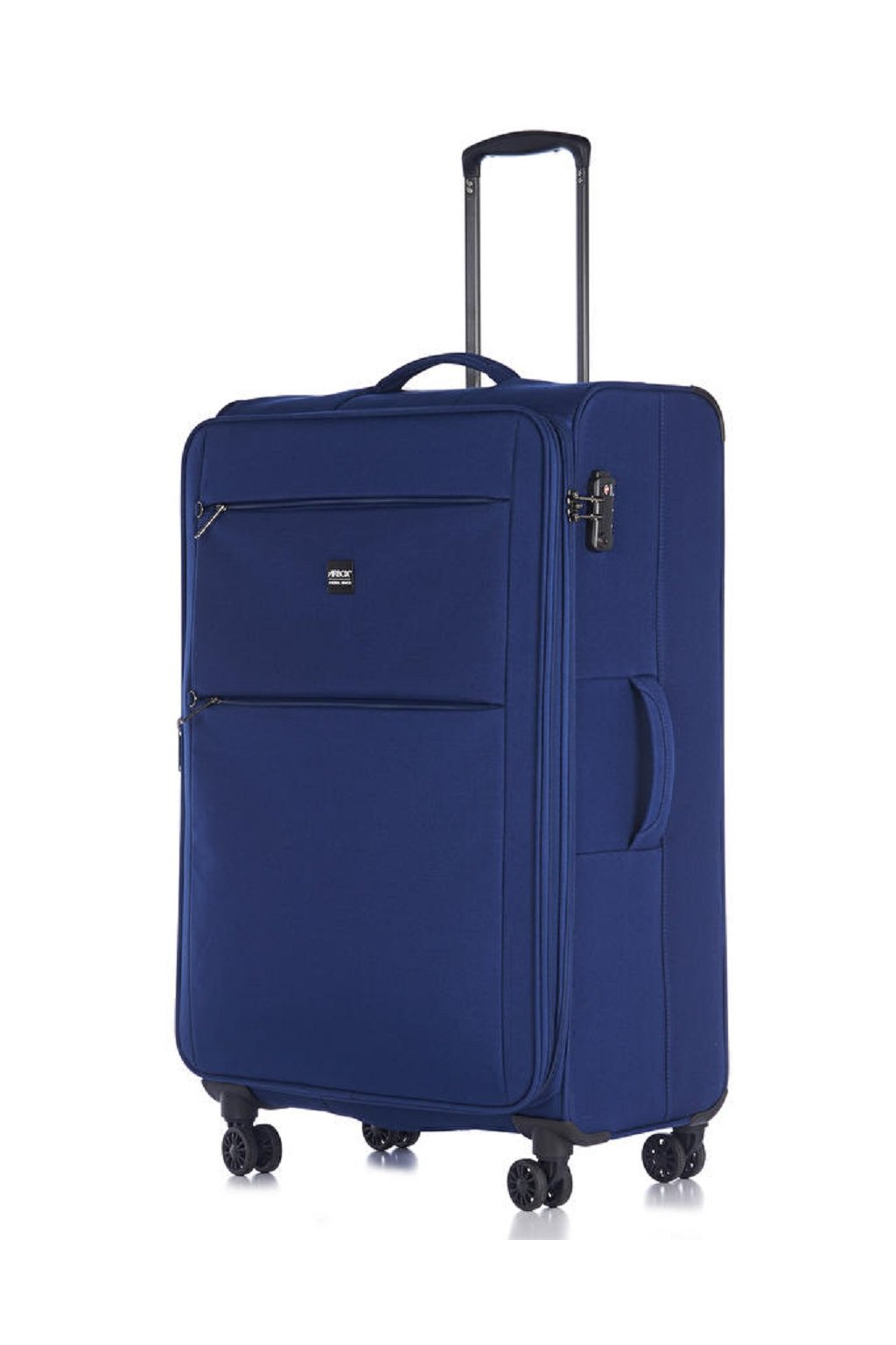 kufrland airbox as3 blue (2)