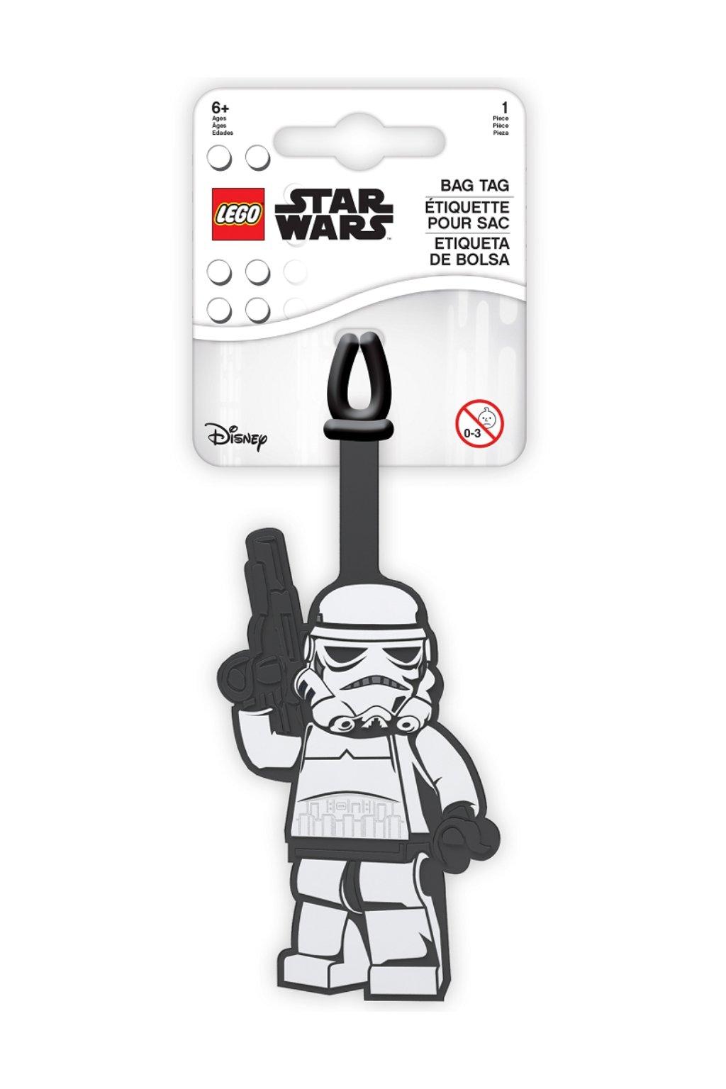 kufrland lego jmenovka starwars stormtrooper1