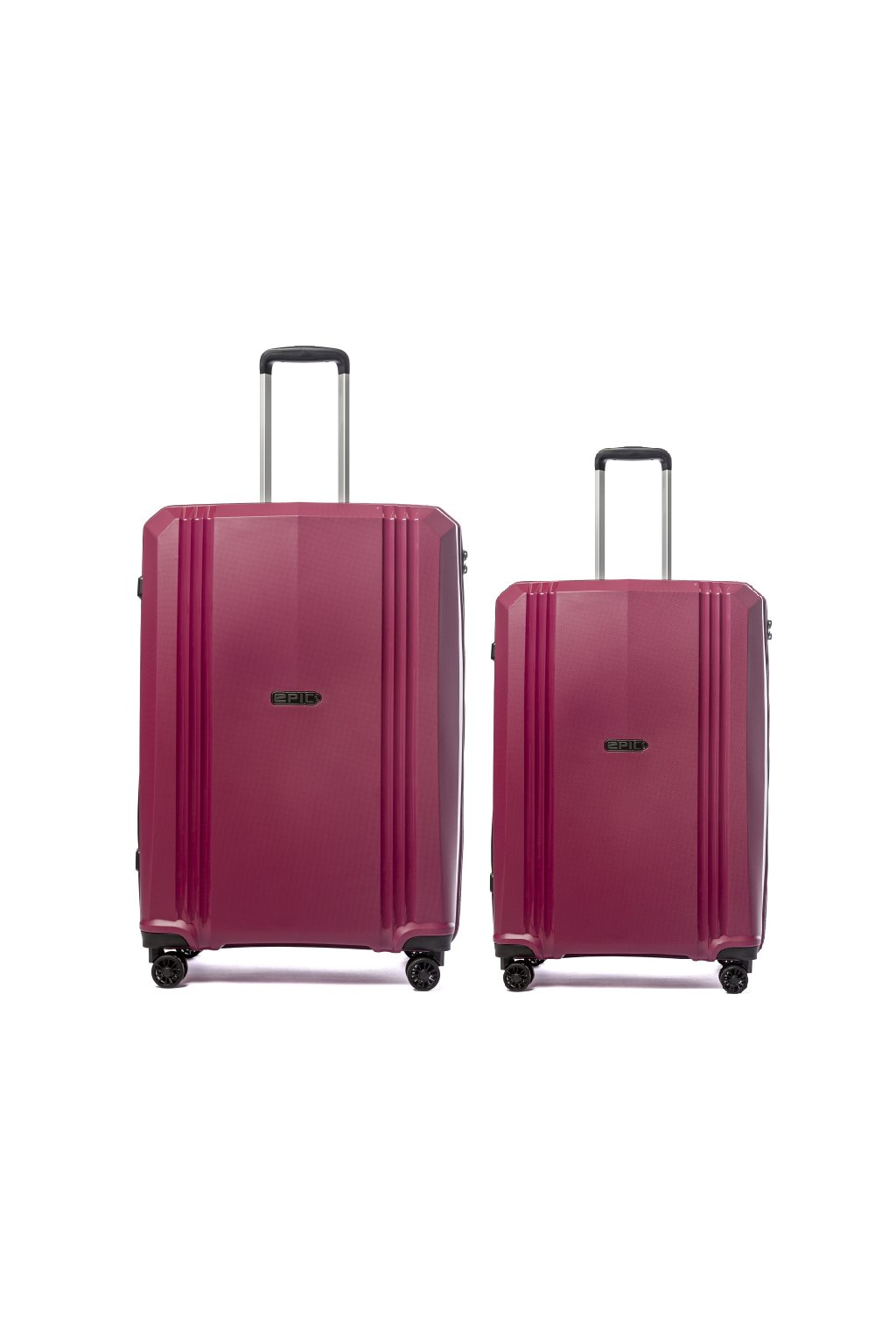 kufrland epic airwave plum (24)