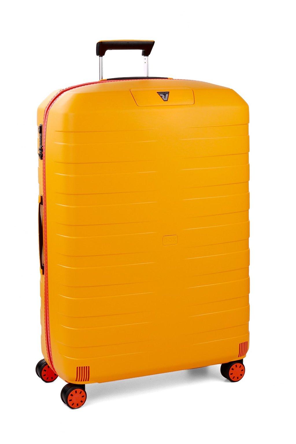 kufrland roncato boxyoung yellow l (1)