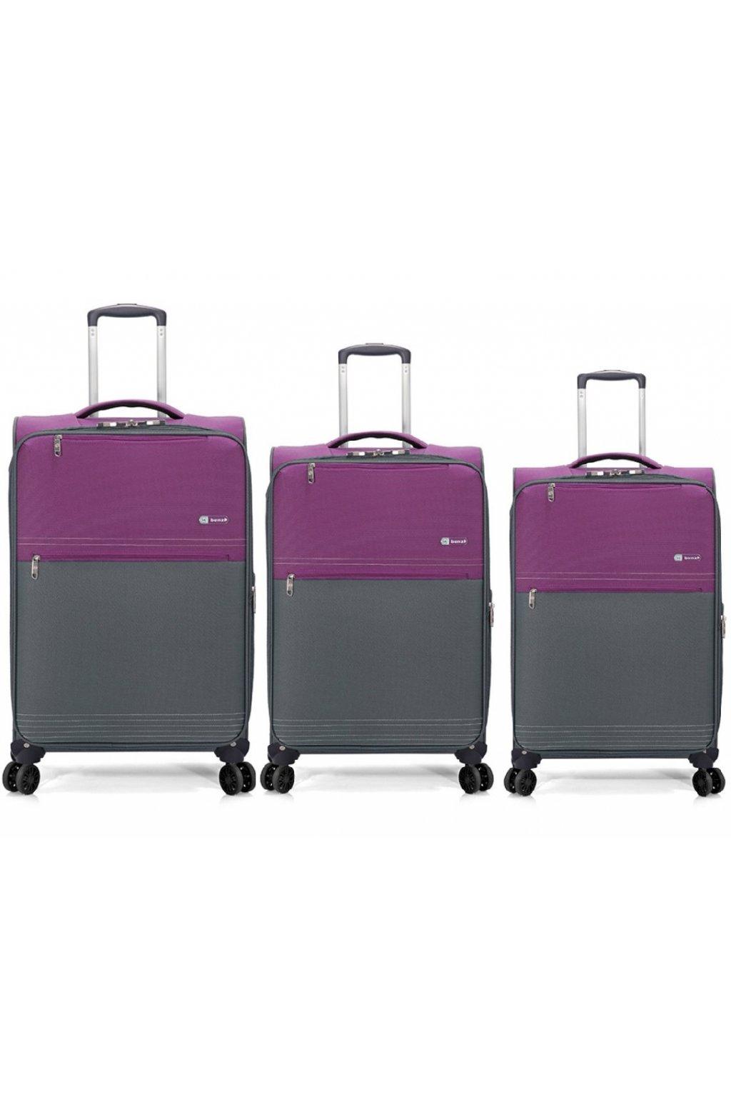 kufrland benzi 5389 purple (1)
