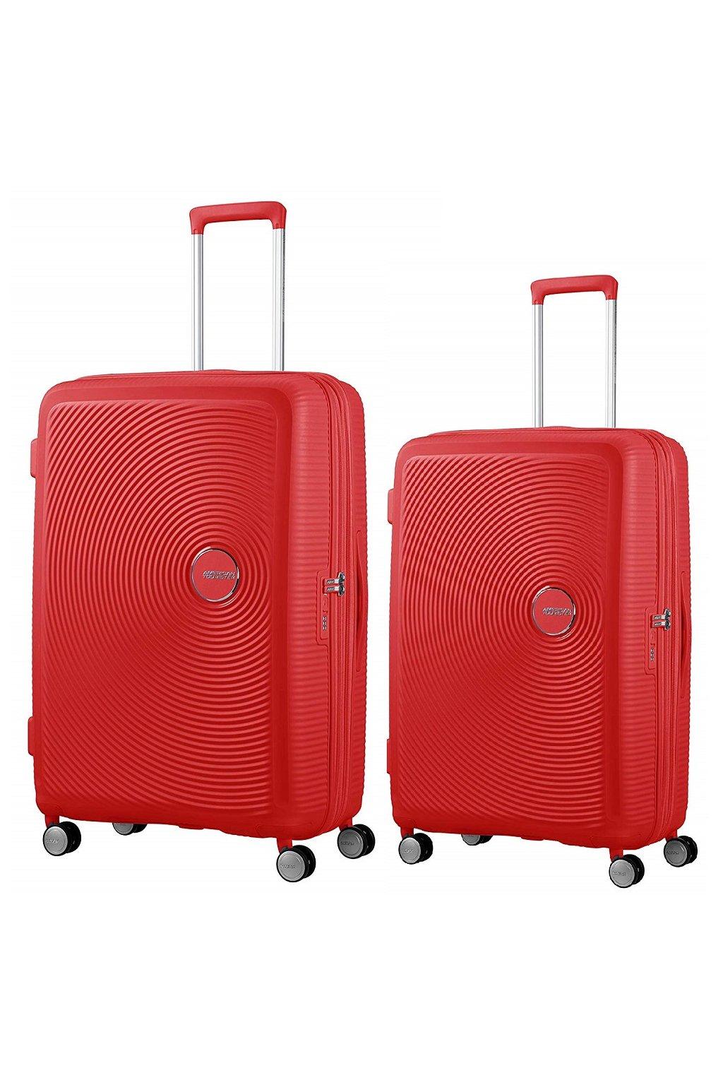 kufrland americantourister soundbox red (14)
